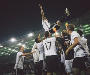 bastian schweinsteiger, dfb, and germany nt image