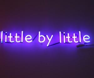 neon lights image