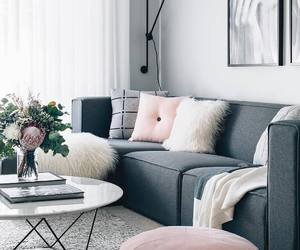 decor, home, and decoration image