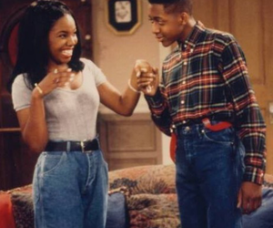 family matters and 90s image