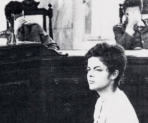 dilma rousseff image