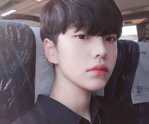 ulzzang and instagram image