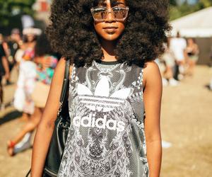 yaaaaaaas and afropunk fest image