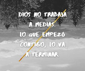 god, God is Love, and dios image