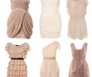 mini dresses image