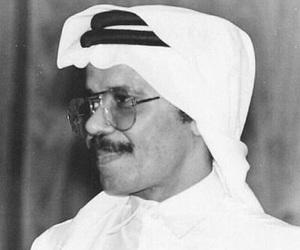 arab, طلال مداح, and حُبْ image