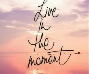 moment, wallpaper, and live image