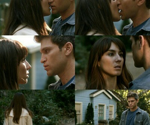 couple, spencer, and toby image