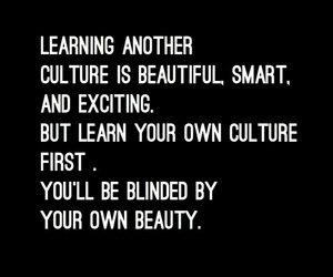 beauty, black, and culture image