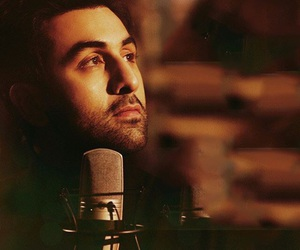 bae, bollywood, and ranbir kapoor image