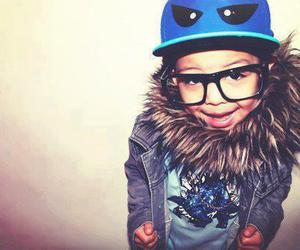 cute, swag, and boy image