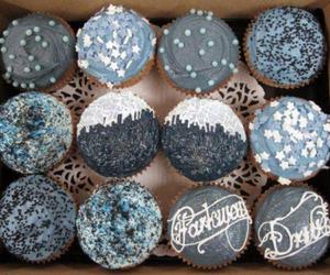 parkway drive and muffins image