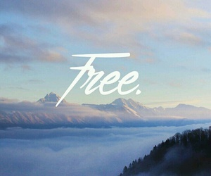 free and wallpaper image
