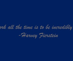 blue, quote, and time image