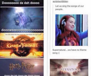 buffy, doctor who, and funny image