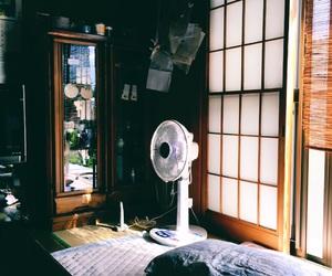 japan, summer, and summer vacation image
