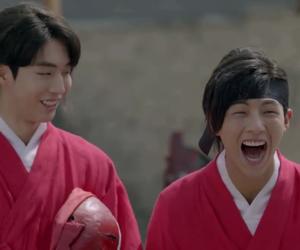drama, kdrama, and korean actor image