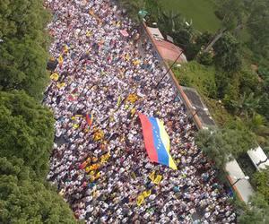 country, libertad, and venezuela image