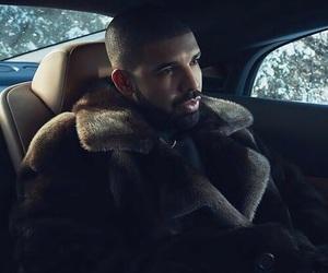 Drake, views, and 6 image