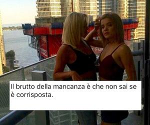 frasi, frasi italiane, and brittany raymond image