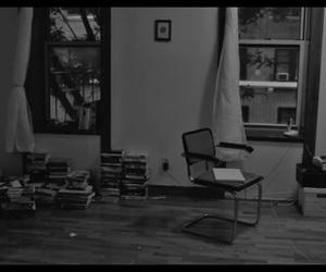 movie, room, and frances ha image