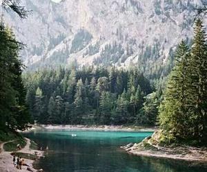 beautiful and nature image