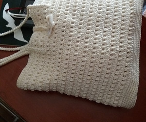 for you and knitting and crochet image