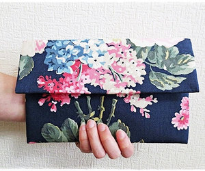 cath kidston, cotton canvas, and etsy image