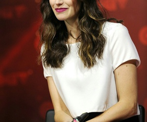 meghan ory and ️ouat image