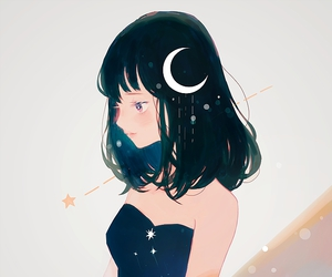 Image by ✿⊹⊱╮طموح لا ينتهي╰⊰⊹✿