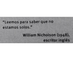 frases, Nicholson, and citas image