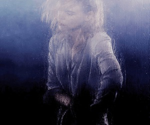 bbc, billie piper, and doctor who image