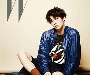 ahn jae hyun, actor, and korean model image