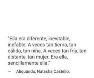 frases, girl, and libros image