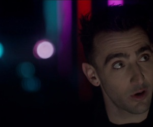 Hot, video, and hedley image