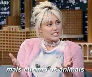 animals, blonde girl, and fashion image