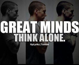 quotes and eminem image