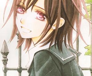 manga, princess, and smile image