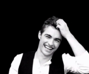 dave franco, smile, and Hot image