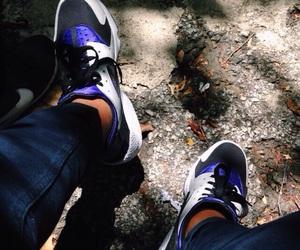 2016, black, and purple image