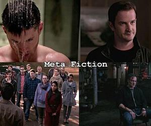 1, supernatural, and season 9 image