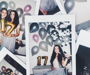 bff, pictures, and birthday image