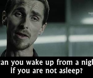 christian bale and machinist image