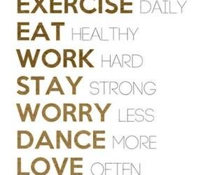 quotes, life, and dance image