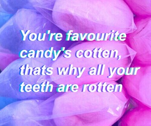 aesthetic, pastel, and quote image