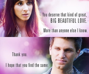 spencer, toby, and spoby image