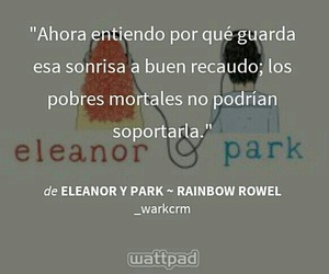 &, frases, and park image