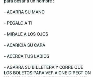 meme, 1d, and chiste image