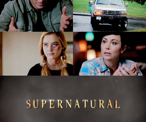 edit, don't you forget about me, and supernatural image