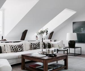 decor, design, and homes image
